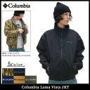 コロンビア Columbia ジャケット メンズ ロマ ビスタ(columbia Loma Vista JKT JAKET JACKET アウター ジャンパー・...