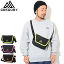 ショッピングgregory グレゴリー GREGORY メッセンジャーバッグ ネオン カラー ティーニーメッセンジャー ( gregory Neon Color Teeny Messenger Bag メンズ レディース ユニセックス 男女兼用 110148-NEON )