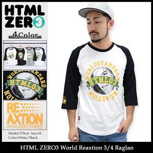 �������ƥ����२�를�?�HTMLZERO3�饰���ʬµ����ɥꥢ�������(htmlzero3WorldReaxtion3/4RaglanT����ĥƥ��������T-SHIRTS���åȥ����ȥåץ��������ƥ������२��)icefiledicefield