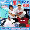エイチティエムエル ゼロスリー HTML ZERO3 Summer Vacation Tシャツ 福袋 2017 エイチティーエムエル ice filed icefield