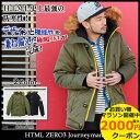 エイチティエムエル ゼロスリー HTML ZERO3 ジャーニーマン ジャケット(html zero3 Journeyman JKT エイチティーエムエル)