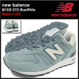 ニューバランス new balance スニーカー メンズ 男性用 M1300 DTO Blue/White メイドインUSA(NEWBALANCE M1300 DTO Made in USA ブルー 青 SNEAKER MENS・靴 シューズ SHOES M1300-DTO) ice filed icefield