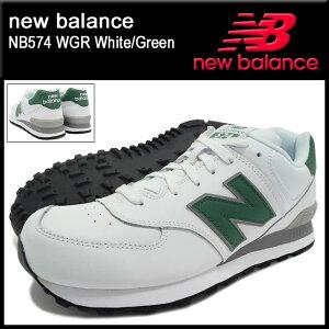 NB574WGR-スニーカー-ニューバランス-NB574WGR-スニーカー-ニューバランス-NB574WGR-スニーカー-ニューバランス-NB574WGR-スニーカー-ニューバランス-NB574WGR-スニーカー-ニューバランス
