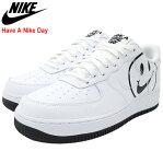 ナイキ NIKE スニーカー メンズ 男性用 エア フォース 1 07 LV8 ND White/White/Black ハブ ア ナイキ デイ(nike AIR FORCE 1 07 LV8 ND Have A Nike Day ホワイト 白 SNEAKER MENS・靴 シューズ SHOES BQ9044-100) ice filed icefield