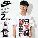 ナイキ NIKE Tシャツ 半袖 メンズ CLTR FTWR(nike CLT