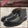 レッドウィング RED WING 9196 ポストマン チャッカ ブーツ 黒レザー MADE IN USA メンズ(男性 紳士用)(red wing REDWING レッド ウィング ウイング POSTMAN CHUKKA BOOTS boots レッドウイング レッド・ウィング ワーク ブーツ 靴・ブーツ) ice filed icefield 05P03Dec16