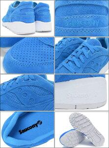 サッカニーSauconyスニーカーメンズ男性用シャドウ6000スエードBlue(SAUCONYS70222-4SHADOW6000SUEDEシャドーローカットブルー青SNEAKERMENS・靴シューズSHOES)icefiledicefield05P05Nov16