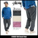 ステューシー STUSSY パンツ メンズ OD Stock(stussy