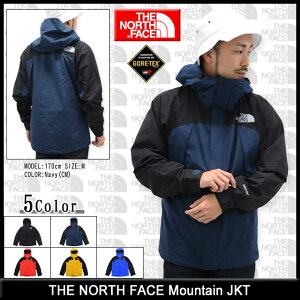 ���Ρ����ե�����THENORTHFACE���㥱�åȥ�󥺥ޥ���ƥ�(MountainJKT�ʥ���󥸥㥱�å�JACKETJAKETHOODY�ѡ������ޥ���ƥ�ѡ�����MOUNTAINPARKA�ޥ�ѡ������ȥɥ������ƥå���GORE-TEXNP61540�����Ρ������ե�����THE��NORTHFACE)