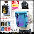 ザ ノースフェイス THE NORTH FACE リュック キッズ & レディース キッズ BC ヒューズ ボックス バックパック(the north face Kids BC Fuse Box Backpack バッグ バック Bag Daypack デイパック 子供用 女性用 NMJ81630 ザ・ノース・フェイス THE・NORTHFACE)