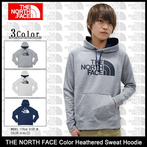 ���Ρ����ե�����THENORTHFACE�ץ륪���С��ѡ�������󥺥��顼�إ����ɥ������åȥա��ǥ���(ColorHeatheredSweatHoodie�ա��ɥա��ǥ�PulloverPullOverHoodyParker�ȥåץ�NT61575�����Ρ������ե�����THE��NORTHFACE)