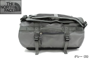 ���Ρ����ե�����THENORTHFACE���åե�Хå�16SSBCXS(16SSBCXSDuffelBag���å��Хå��ѥå�Daypack�ǥ��ѥå����ʻȤ��̶��̳�ι�ԥ�󥺥�ǥ�������˥��å���NM81555�����Ρ������ե�����THE��NORTHFACE)icefiledicefield