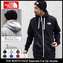 �Ρ����ե�����(THE NORTH FACE) �����å� �ѡ����� ��� �ꥢ�ӥ塼 (Rearview zip up parka �ա��ǥ��� NT11530)
