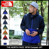 �� �Ρ����ե����� ���㥱�å� THE NORTH FACE 16FW ����ѥ��� JACKET(�Ρ����ե����� Compact ���㥱�å� JACKET ��� �������� �ѡ����� �����Ρ����ե����� ���㥱�å� �ޥ���ƥ�ѡ����� �ʥ���󥸥㥱�å� NP71530) ice filed icefield