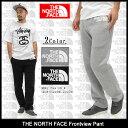 ザ ノースフェイス THE NORTH FACE パンツ メンズ フロントビュー(the north face Frontview Pant Pants スウェットパンツ スエットパンツ ボトムス・カジュアル NB31540 ザ・ノース・フェイス THE・NORTHFACE) ice filed icefield