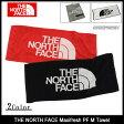 ザ ノースフェイス THE NORTH FACE タオル メンズ マキシフレッシュ パフォーマンス M(the north face Maxifresh PF M Towel スポーツタオル フェイスタオル メンズ 男性用 NN71676 ザ・ノース・フェイス THE・NORTHFACE) ice filed icefield 05P03Dec16