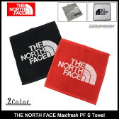 ザ ノースフェイス THE NORTH FACE タオル メンズ マキシフレッシュ パフォーマンス S(the north face Maxifresh PF S Towel ハンドタオル タオルハンカチ メンズ 男性用 NN71675 ザ・ノース・フェイス THE・NORTHFACE) ice filed icefield