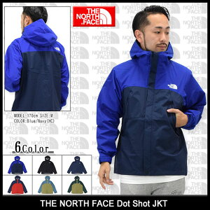 ���Ρ����ե�����THENORTHFACE���㥱�åȥ�󥺥ɥåȥ���å�(thenorthfaceDotShot�ʥ���󥸥㥱�å�JACKETJAKETHOODY�ѡ������ޥ���ƥ�ѡ�����NP61530�����Ρ������ե�����THE��NORTHFACE)icefiledicefield