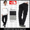 ザ ノースフェイス THE NORTH FACE パンツ メンズ テック エアー スウェットパンツ(the north face Tech Air Sweat Pant スエットパンツ ボトムス・カジュアル NB81690 ザ・ノース・フェイス THE・NORTHFACE) ice filed icefield