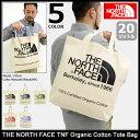 楽天ice field(アイスフィールド)ザ ノースフェイス THE NORTH FACE トートバッグ TNF オーガニック コットン(the north face TNF Organic Cotton Tote Bag メンズ レディース ユニセックス 男女兼用 NM81616 ザ・ノース・フェイス THE・NORTHFACE)