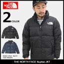 ザ ノースフェイス THE NORTH FACE ジャケット メンズ ヌプシ(the north f ...