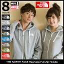 【ポイント10倍】ノースフェイス (THE NORTH FA...
