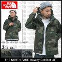 ザ ノースフェイス THE NORTH FACE ノベルティ ドット ショット ジャケット(the north face Novelty Dot Shot JACKET JAKET HOODY メンズ MENS パーカー ザ・ノース・フェイス マウンテンパーカ MOUNTAIN PARKA マンパー NP11421 THE・NORTHFACE)