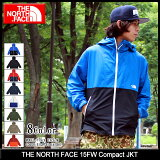 THE NORTH FACE 09 Compact JKT【】【the 乐斯菲斯 THE NORTH FACE 09 紧凑茄克(the north face 09 Compact JK[ザ ノースフェイス ジャケット THE NORTH FACE 15S コンパクト JACKET(the north face 15S Compact JKT