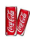 コカ・コーラ250ml缶×30本