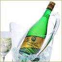 まさひろラウンジ 30度 720ml Masahiro Lounge 30度 まさひろ酒造 旧比嘉酒造 琉球泡盛