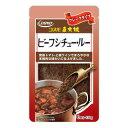 コスモ食品 直火焼 ビーフシチュールー 150g×50個【同梱・代引き不可】