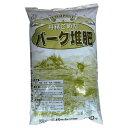 あかぎ園芸 バーク堆肥 40L 2袋 (4939091674042)【同梱・代引き不可】