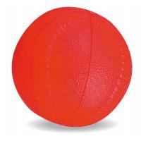 BX72-38 パワーウィンボール【同梱・代引き不可】の画像