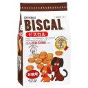 同梱・代金引換不可 現代製薬 ビスカル 2.5kg 0-3004【ペット用品】【犬用・フード】