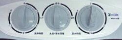 ������̵�������弰��������������AHB-02����2.6kgæ��2kg�����餷�䥪�ե����ʤɤ˥�������