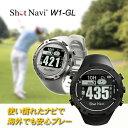 ゴルフ用GPSナビ 時計型 ウォッチタイプ ゴルフナビ 日本...