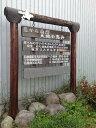 2016有機栽培「男爵」正規品 3サイズ混10kg【送料無料】とことんこだわり訳など何も無し!北海道産じゃがいも