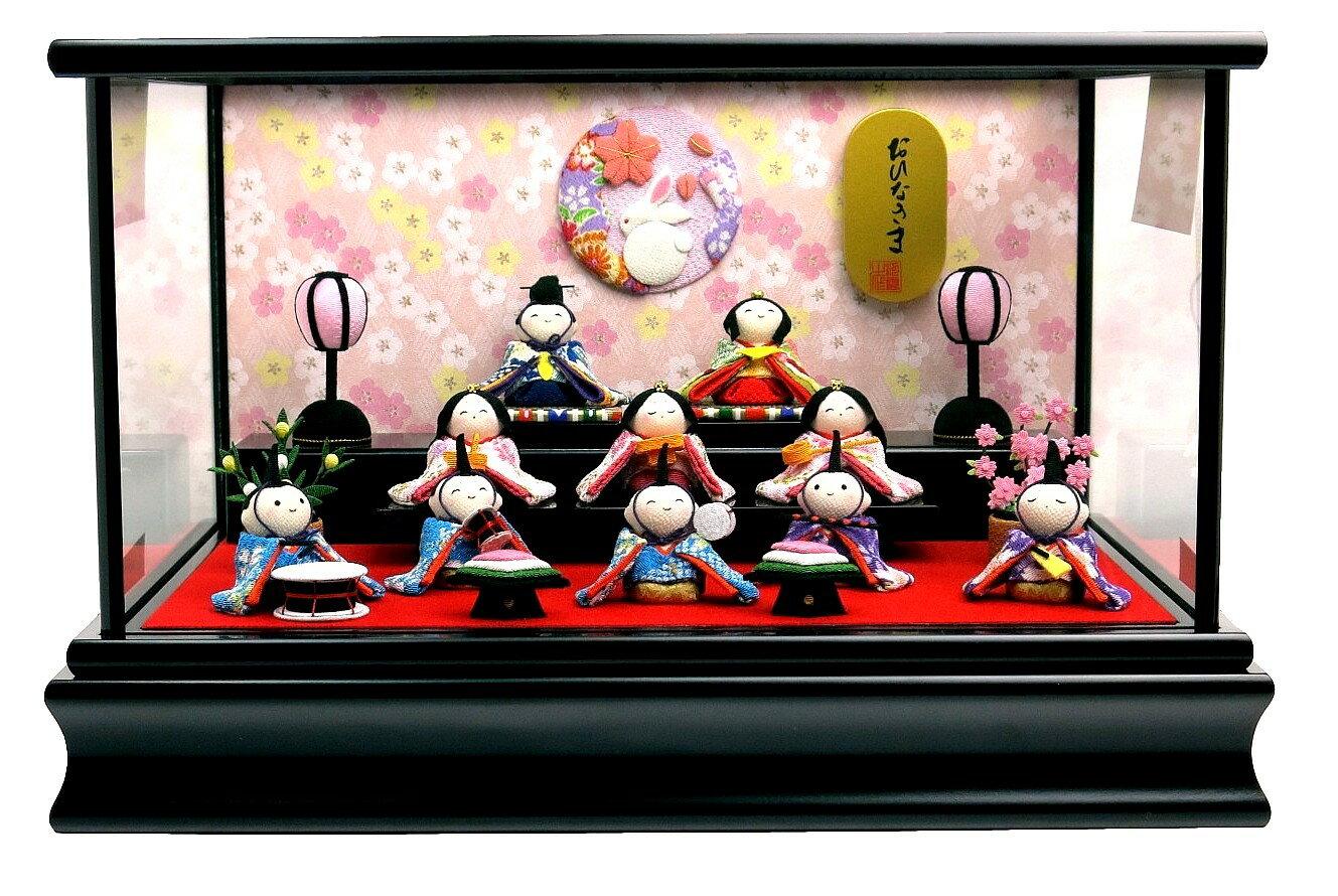 http://thumbnail.image.rakuten.co.jp/@0_mall/ichifuji/cabinet/03213396/03213397/03656856/imgrc0067316842.jpg