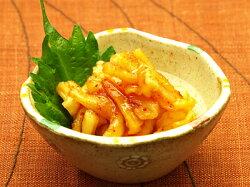 【伍魚福】キムチ大根[要冷蔵] 酒のつまみ・肴