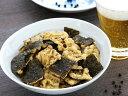 【伍魚福】のり天ブラックペッパー味 酒のつまみ・肴