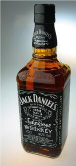 Jack Daniels 700 ml