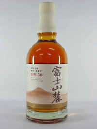 Fuji-sanroku MILF 50 ° 600 ml 02P01Sep13