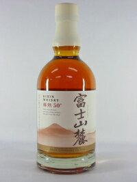 Fuji-sanroku MILF 50-600 ml