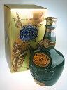 シーバスリーガル ロイヤルサルート21年 700ml ブレンデッド ウイスキー 10P24nov10