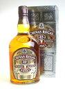 シーバスリーガル12年 40度 1000ml ブレンデッド ウイスキー 10P24nov10