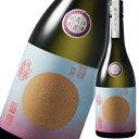 日本酒 季節数量限定品 藤井酒造 龍勢 冷やおろし 八反35号 特別純米 720ml 広島 ひやおろし