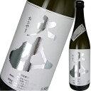 日本酒 限定 番外品 特別純米酒 加藤嘉八郎酒造 大山 特別純米酒 番外品 720ml 山形 鶴岡