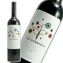 パラシオス レモンド ラ・ベンディミア リオハ 赤ワイン スペイン お取り寄せにつき1週間ほどかかります