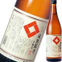日本酒 一ノ蔵 無鑑査 本醸造 甘口 720ml 宮城 ギフト プレゼント(4985926103225)