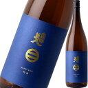 日本酒 南部美人 吟醸 1800ml 岩手 ギフト プレゼント(4934228903521)